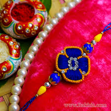 send rakhi within usa send rakhi to uk online rakhi gift to united kingdom rakhiz