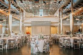 Wedding Venues In Nashville Tn Loveless Events And Catering In The Barn Harpeth Room And