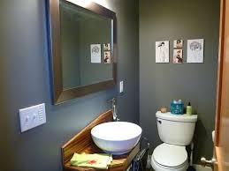 paint ideas for bathroombathroom paint ideas bathroom paint ideas