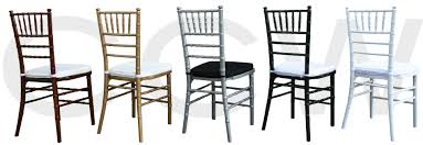 Chairs And Table Rentals Chiavari Chair Rentals Rent Chiavari Chairs Chiavari Chairs