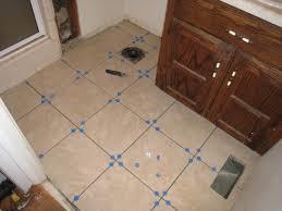 How To Re Tile A Bathroom - how to retile a bathroom floor photo 8 shower retile tile