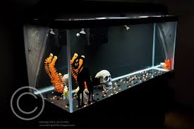 interior design japanese aquarium decorations japanese themed