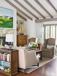 livingroom arrangements living room furniture arrangement ideas better homes gardens