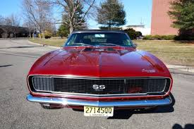 camaro 1967 convertible custom 1967 camaro convertible for sale in rutherford jersey