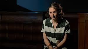 my toxic baby documentary watch dee dee gypsy rose blancharde murder documentary story