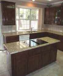 giallo ornamental granite kitchen giallo ornamental granite