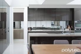 Brisbane Kitchen Designers Kitchens Brisbane Kitchen Designers Showroom Design Photo Album