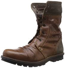 buy boots uk woodland s sand brown leather boots 6 uk india 40 eu buy