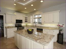 kitchen room awesome vanity tops lowes formica countertops lowes