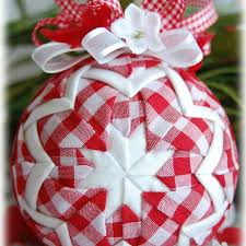 how to make glass popcorn ornaments diy the ornament