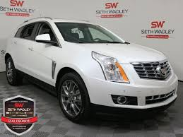 cadillac srx price cadillac srx performance 2016 for sale pauls valley ok k561765