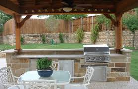 Pergola Ceiling Fan by Ceiling Stunning Patio Ceiling Fan Ideas Cool Patio Ceiling Fan