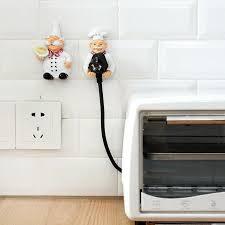 prise electrique pour cuisine prise electrique pour cuisine prise pour ilot central cuisine prise