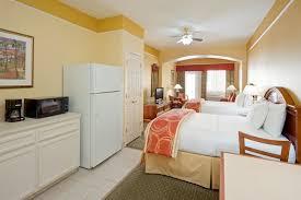 la quinta 2 bedroom suites la quinta inn suites south padre beach resort pet policy