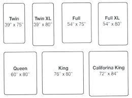 Crib Mattress Measurements Crib Mattress Measurements Standard Size Crib Best Crib Mattress