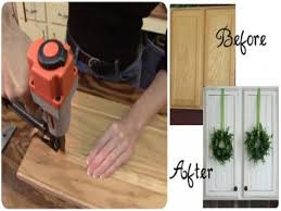 adding molding to kitchen cabinets kitchen cabinet door molding
