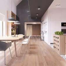 cucina sala pranzo cucina e sala insieme home interior idee di design tendenze e
