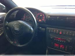 audi a4 turbo upgrade audi b5 a4 turbo stance build