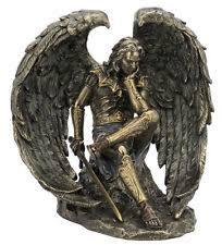 Angel Sculptures Angel Sculpture Ebay