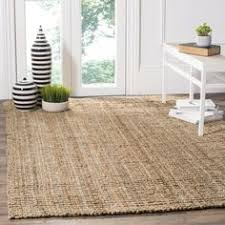 Cheap Area Rugs Free Shipping Jute Area Rug Affiliate Link Inexpensive Rugs Rugs