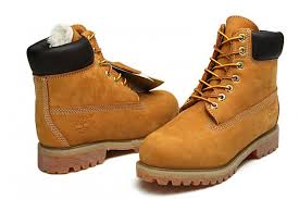 buy timberland boots from china wholesale timberland 6 inch boots wheat with wool china factory