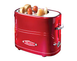 Amazon Dualit Toaster Funny Toaster Archives Best Toaster Reviews