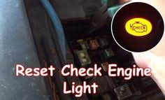ford check engine light most complete list for ford check engine light codes ford ecu