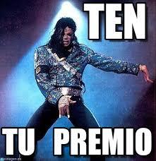Memes De Michael Jackson - ten michael jackson se toca meme on memegen