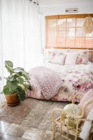 Kohls Comforters 959 Best Home Decor Images On Pinterest Home Bedroom Ideas And