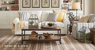Home Decor Stores Atlanta Birch Lane Traditional Furniture U0026 Classic Designs