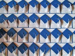 graduation decorating ideas con grad ulations 10 graduation party ideas parentmap