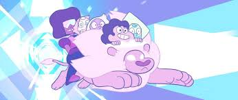 steven universe is the perfect cartoon for adults the mary sue