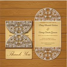 membuat video wedding invitation creavitation wedding invitations in surabaya bridestory com