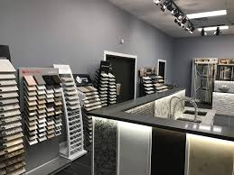 tile store tile shop in ann arbor 3000 different styles of
