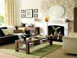 Modern Area Rugs For Living Room How To Place Area Rugs In Living Room Ironweb Club