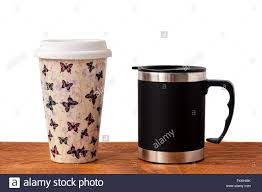 epar double wall insulated thermo glass mugs for coffee self