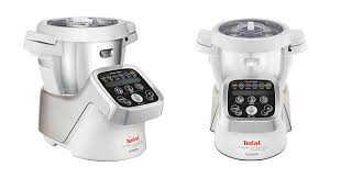 companion cuisine tefal cuisine companion home and gift warehouse