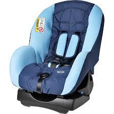 siége auto bébé test baby relax baladin siège auto ufc que choisir