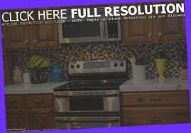 backsplash tile ideas small kitchens why is backsplash ideas for small kitchen so abrarkhan me