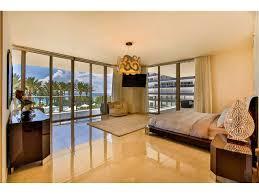 4 bedroom condos st regis 4 bedroom condo for sale 9701 collins av unit 401s