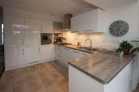 cuisine toute déco meuble cuisine toute hauteur 79 la rochelle 04380637