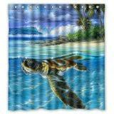 Sea Turtle Bathroom Accessories Sea Life Bathroom Accessories And Decor Color U0026 Style