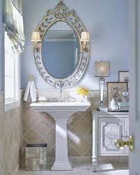 bathroom pedestal sink ideas pedestal sink bathroom design ideas flashmobile info