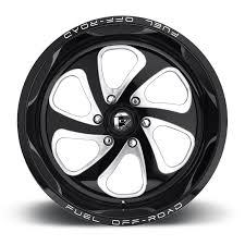 fuel wheels fuel 1 piece wheels flow 6 d587 wheels socal custom wheels