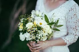wedding flowers auckland blossom wedding flowers