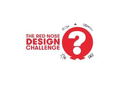 Challenge Nose The Nose Design Challenge D T Association