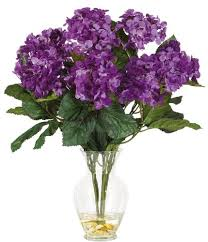 Silk Flower Arrangements For Dining Room Table 143 Best Beautiful Bouquets Images On Pinterest Silk Flowers
