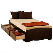 twin xl bed frame sears home design ideas