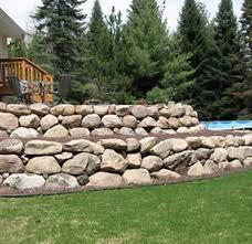 Retaining Wall Ideas For Gardens Retaining Wall Ideas Design And Construction Gabion1 Usa