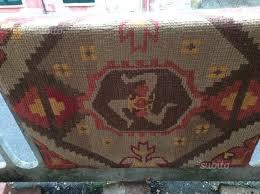tappeto etnico tappeto etnico arredamento e casalinghi in vendita a pavia